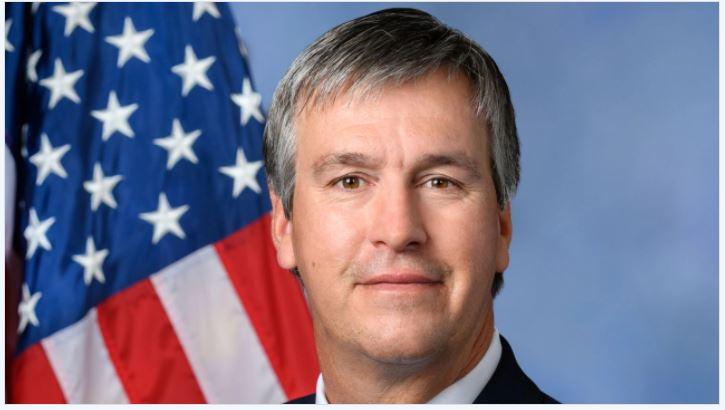 米国下院議員がドージコイン、イーサリアム、カルダノへの投資を宣言