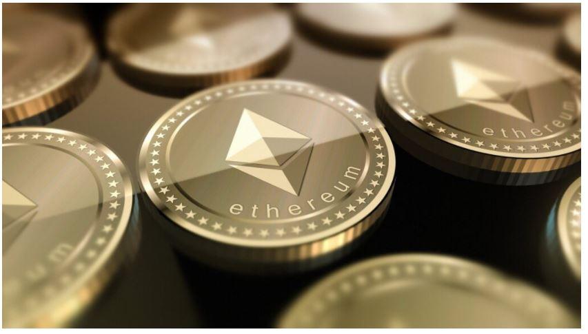 ゴールドマンサックスがイーサリアムを分析–ETHがBTCに取って代わる可能性