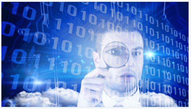Binanceは、FATFトラベルルールに準拠するために暗号監視「トラベラー」システムを導入しています
