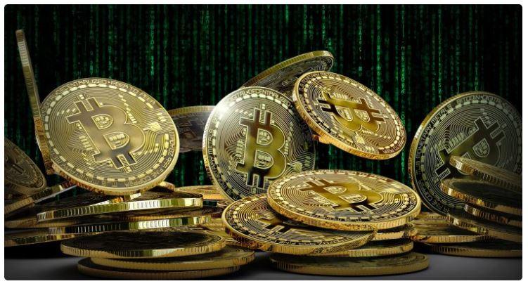 ビットコイン(BTC)の次の60日がワイルドになる理由