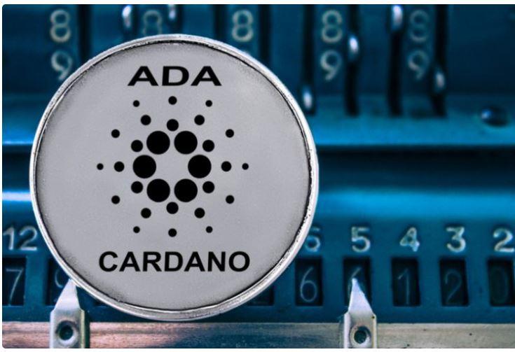 カルダノ(ADA)の需要が個人投資家と機関投資家の間で高まっている、なぜこれが起こっているのか