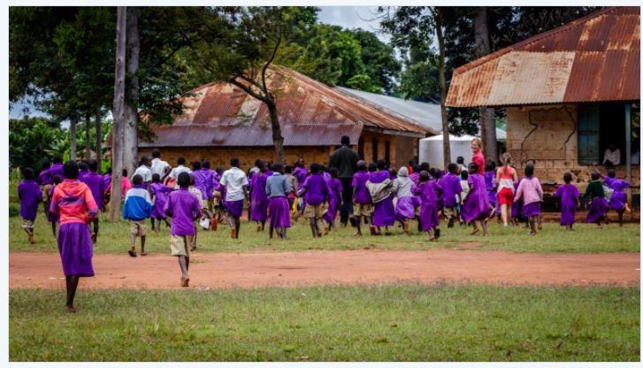 ルワンダを拠点とするNGOがCardanoFoundationと提携し、ADACryptoチャリティープラットフォームを立ち上げました
