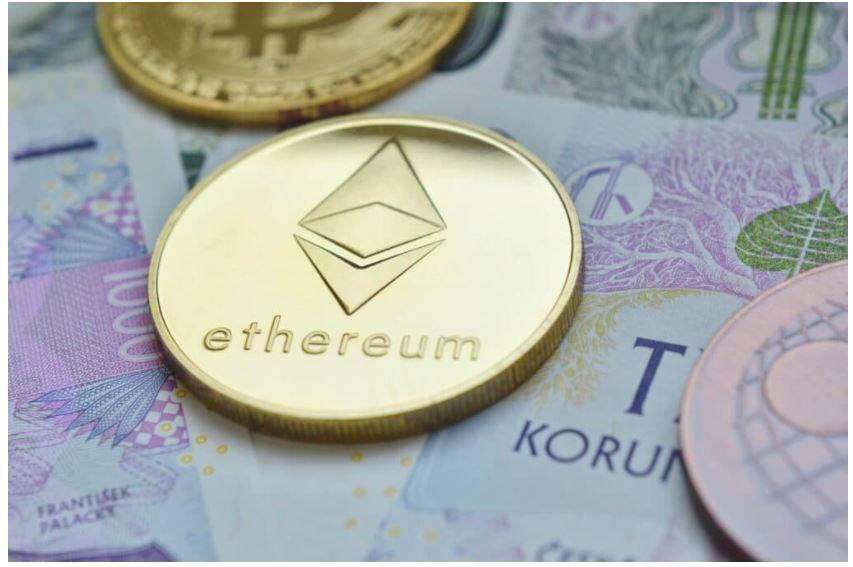 イーサリアムの価格予測:ETHが80%急上昇