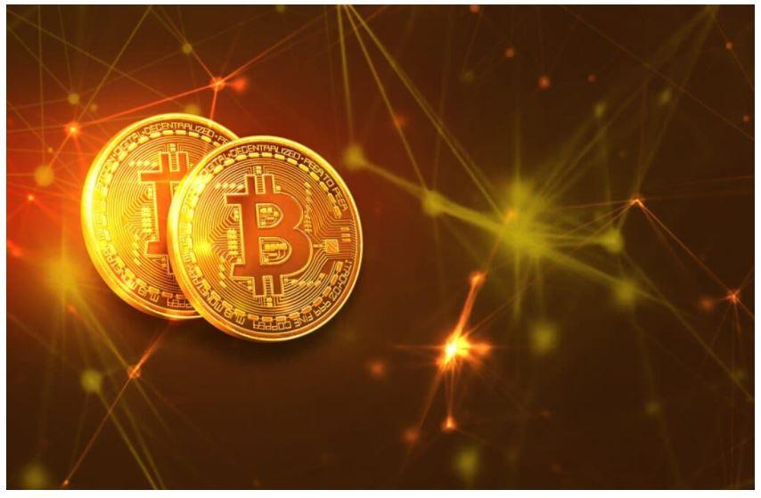 ビットコインのハッシュレートが上昇している、タイラーウィンクルボスは言います