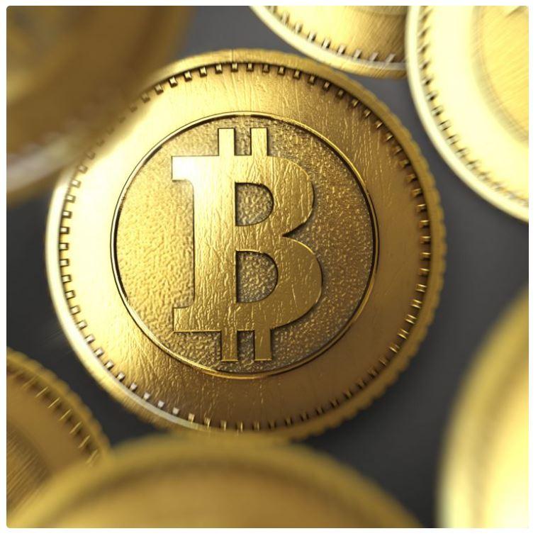 小売業者はショートを積み上げていますが、これはビットコインの底ですか?