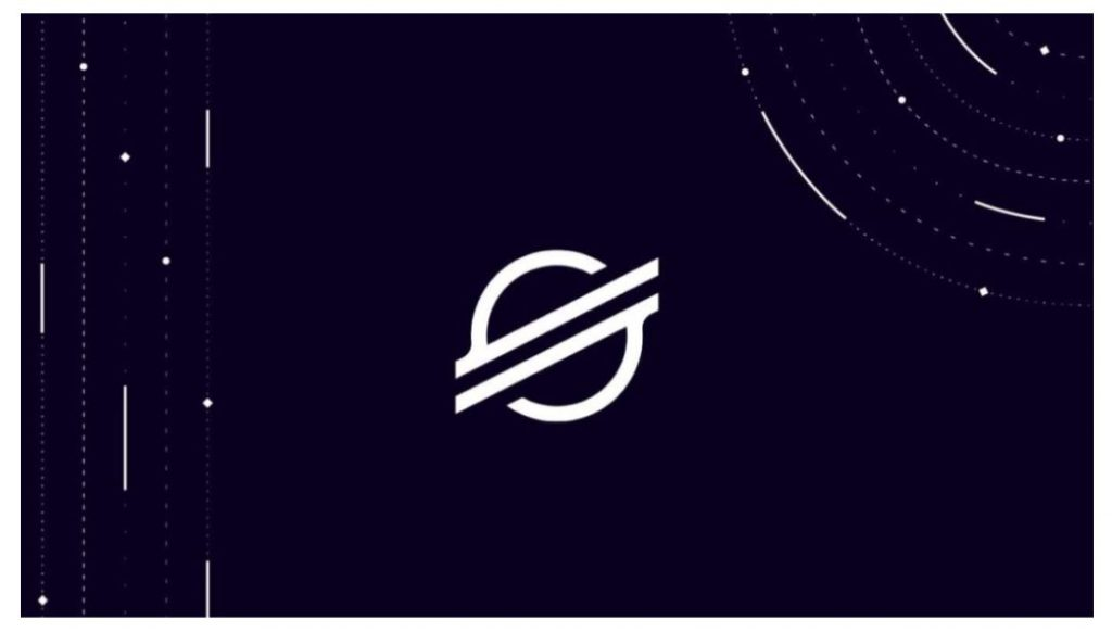 StellarFoundationが元リップルパートナーのMoneyGramを買収する可能性