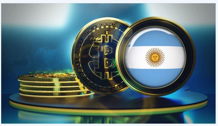 アルゼンチンのミシオネス州は独自のステーブルコインを発行する予定です