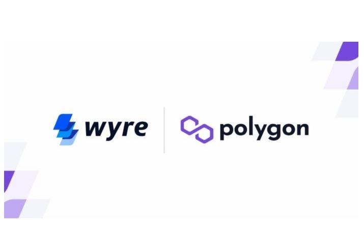 Polygonは、数百万の顧客にUSDCトークンを提供する新しいパートナーを見つけました