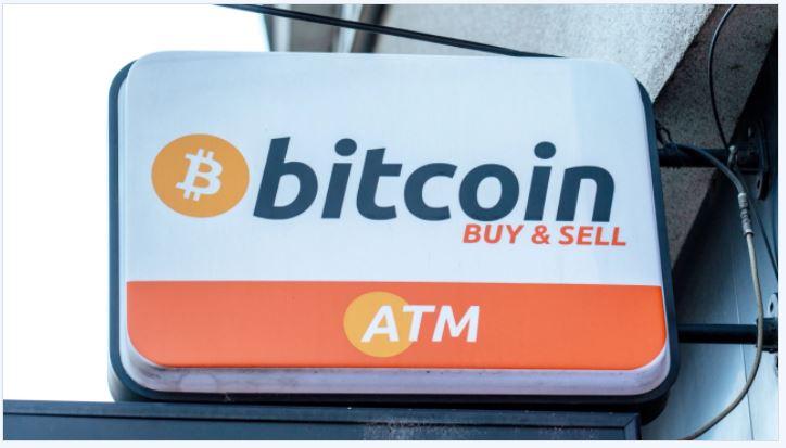 暗号通貨ATMの場所の数が世界中で24Kを超えて急増