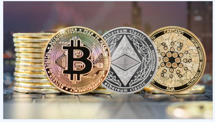 ポートフォリオストラテジストは、カルダノがビットコインやイーサリアムと並んで主流の暗号通貨になることを期待しています