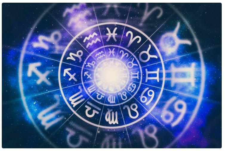 ビットコインTAと金融占星術をうまく組み合わせた暗号のダムス