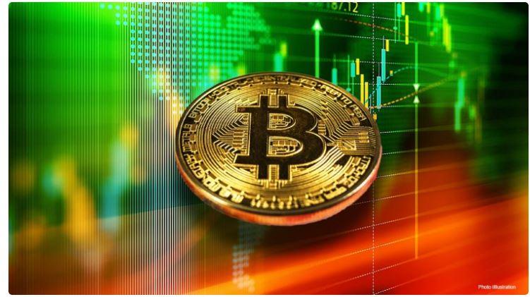 ビットコインクジラは1日に60,000ビットコインを蓄積します。今、何が起きた?