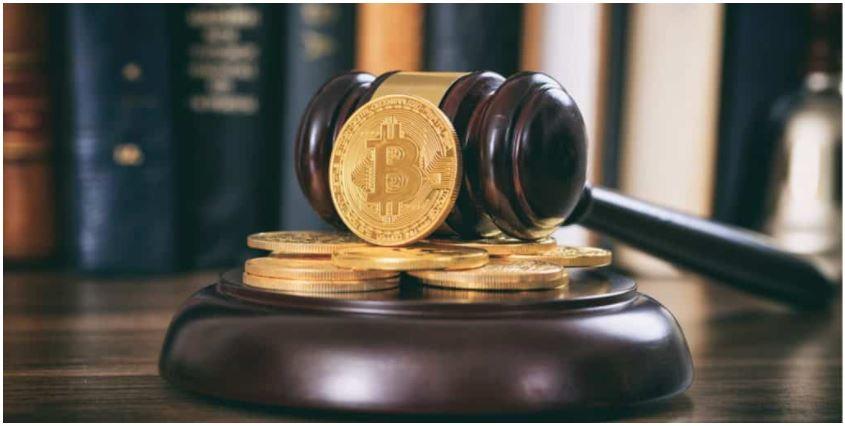 フィリピン証券取引所が暗号取引を提供