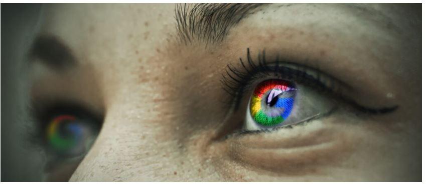 強気のビットコインニュース:GoogleがBTC広告の実行を開始
