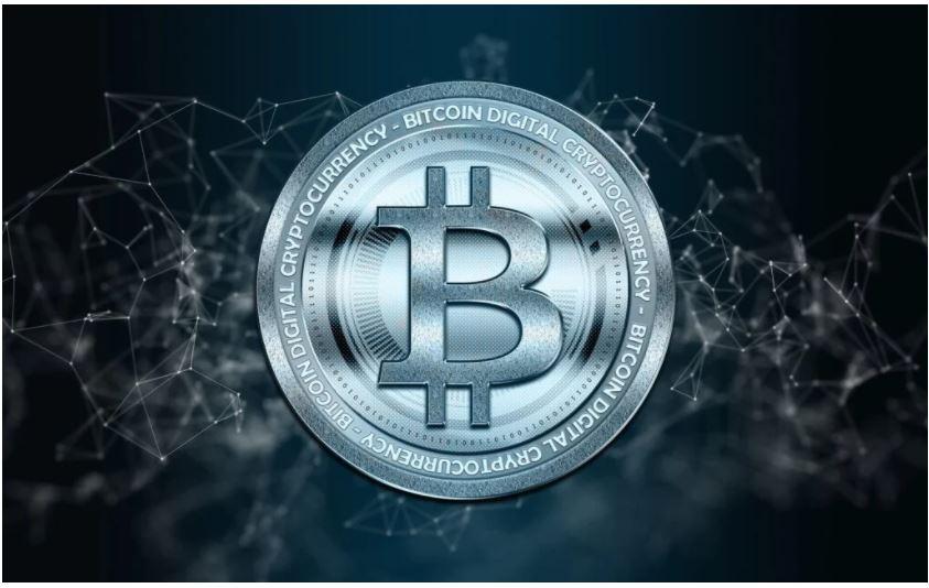 新しいビットコイン8月の予測が出ています