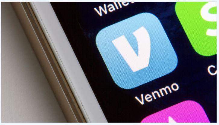 PaypalのVenmoが暗号通貨を自動購入するための「CashBacktoCrypto」機能を開始