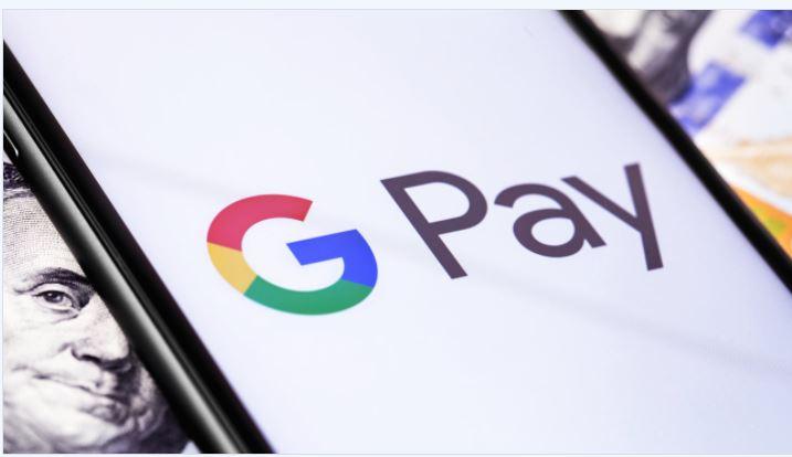 Bitpayは暗号通貨を使うために米国のカード所有者のためのGooglePayを追加します