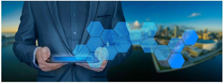 ポリゴンは2億5000万ドルの取引でエルメスネットワークと合併