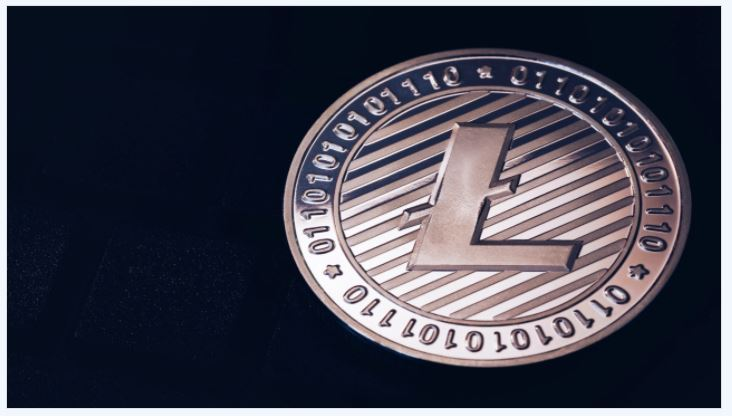 ファインダーの専門家パネルは、ライトコインの価格が40%を超え、年末までにLTCあたり266ドルになることを示唆しています