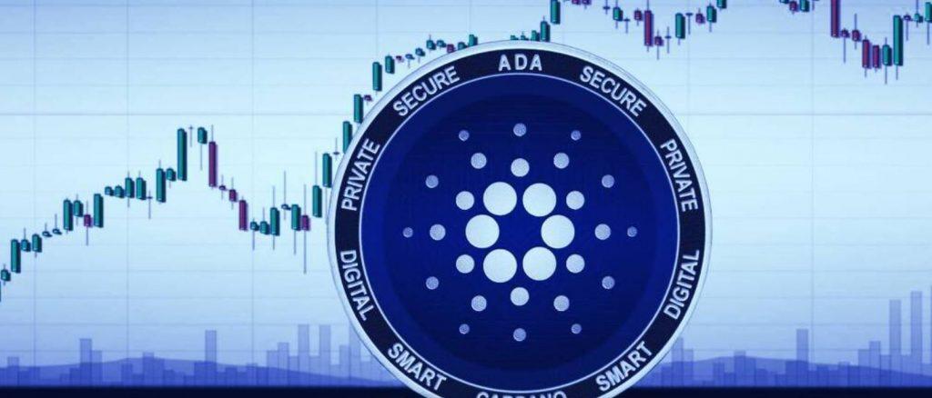 カルダノ(ADA)が史上最高の$ 2.5を新たに更新、$ 3は可能ですか?