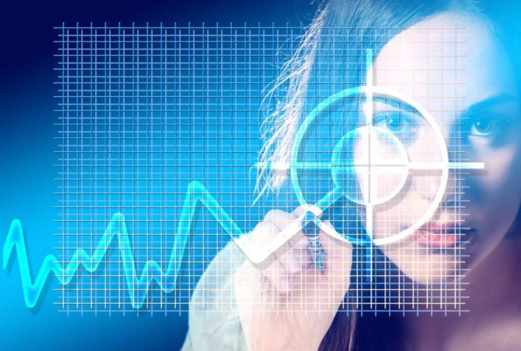 ニュース 規制ニュース マーケットニュース 深さで ICO プレスリリース 意見 宣伝するコンタクト DeFiブーム:これらの3つのDeFiプロジェクトは、最高の評判と投資家の信頼を持っています