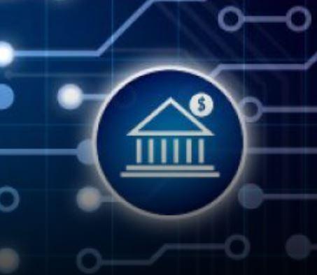 デロイトの調査によると、財務担当役員の76%が、現物資金が終わりに近づいていると考えています。