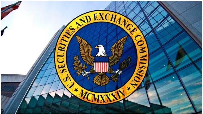 SEC会長のゲイリー・ゲンスラーがビットコインETFの開始を合図