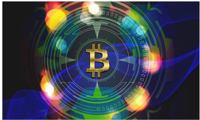 ビットコインが52,000ドルを突破–BTCはデジタルゴールドになる大きな可能性を秘めています