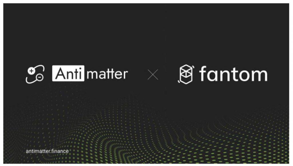Fantom [FTM]永久オプション、金融NFTをホストするように完全に構成されたブロックチェーン