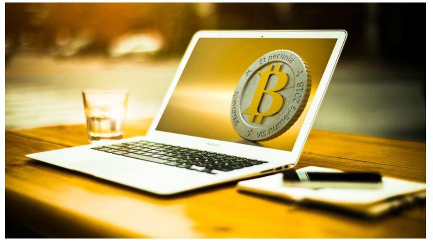 強気のダイナミクス:ビットコインの供給の93%が1か月以内に移動していません