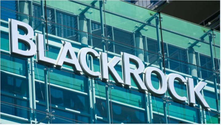 ビットコインは「大幅に上昇する可能性がある」と世界最大の資産運用会社ブラックロックのCIOは述べています