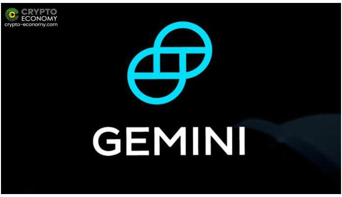 GeminiはBraveBrowserとの統合を拡張し、GeminiアカウントへのBAT報酬の引き出しを可能にします