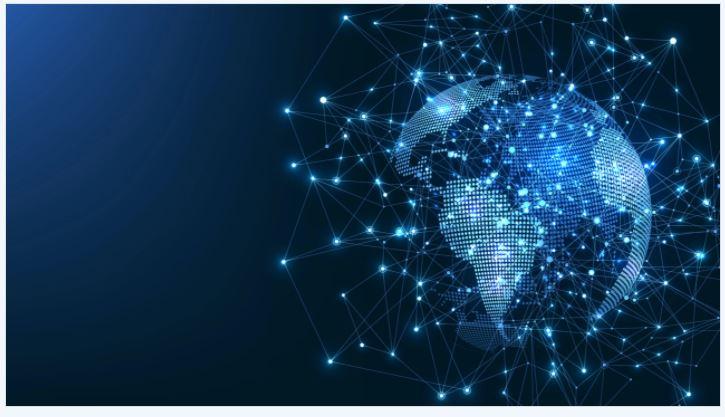Defi TVLが上昇、楽観的な使用が上昇、ETHで270K BTC、ETHでの貸し出しが440億ドルに達する