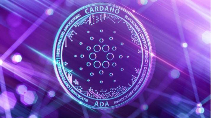2,300以上のカルダノスマートコントラクトがTimelockで待機中、ADA価格は2週間で20%下落