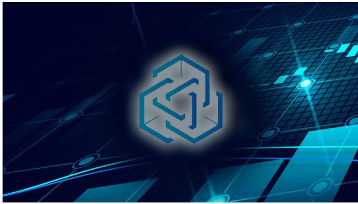 DeFi TechnologiesがNordic Exchange (NGM)でSolana ETPを発表