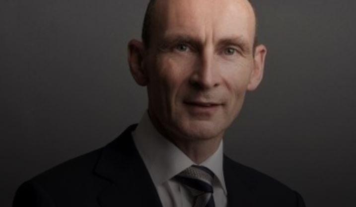 なぜカルダノのブルトレンドは終わらず、91%の増加が目前に迫っているのか、deVere CEOのNigel Green氏が語る。