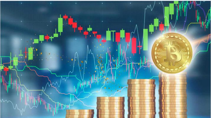 米国の消費者暗号調査:今年はほぼ50%が暗号通貨に投資されました
