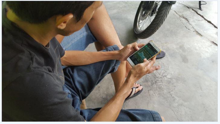 インドネシアは中国のように暗号通貨を禁止しない、暗号取引が急増する中で大臣が発言
