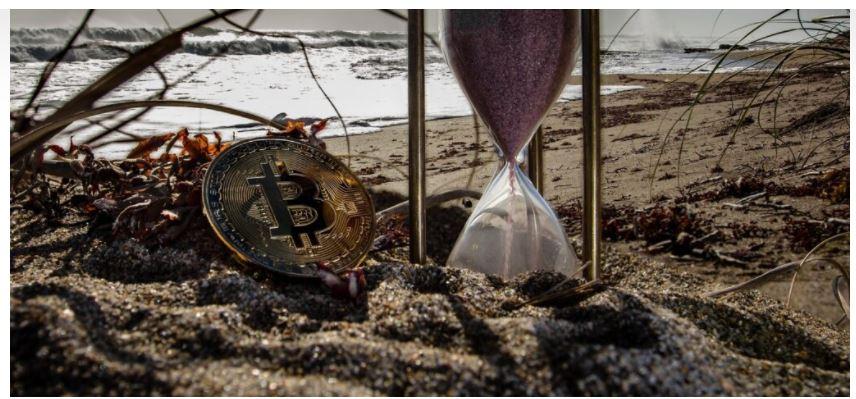 ビットコインの最新の予測:BTCが475,000ドルに達する、KrakenのDanHeldは言う