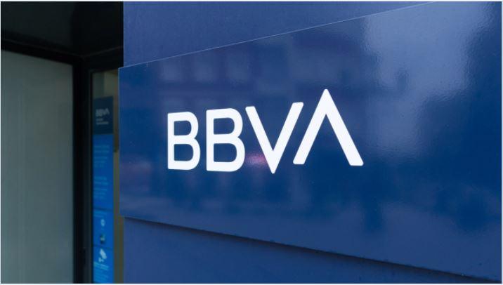 BBVAスイスは統合された暗号ウォレットを備えた「新世代」デジタルアカウントを開始します