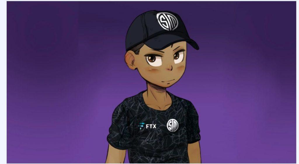 エスポート団体「TSM FTX」がソラナとセラムを使ったNFTゲーム「Aurory」と提携