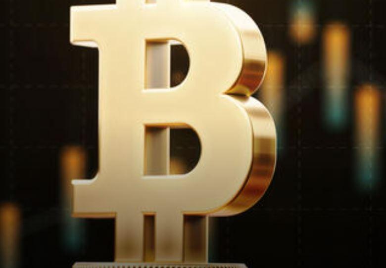 ビットコインのダイヤモンドハンドが最高値を更新、フレッシュラリー前のプレビュー?