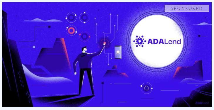 ADALendの革命的なGMによる進化したカルダノベースのDeFi