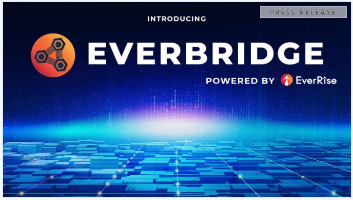 EverRise、BuybackトークンとdAppsのエコシステムをPolygonとEthereumにもたらす