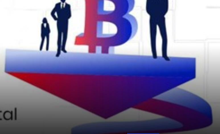 NonceVC、暗号企業の成長を加速させる1800万ドルの戦略的ファンドを発表