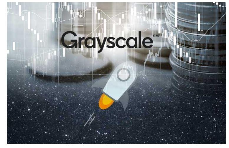 グレイスケール、ETHとBTCの額を減らしてSolanaとUniswapに投資