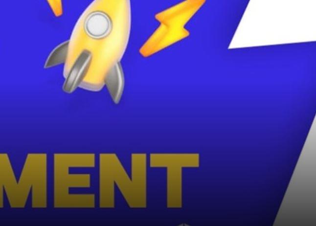 エネルギーDeFiプロトコル、IOENがデュアルプラットフォームのIDOを発表し、メジャーリリースに向けて準備を開始